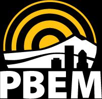 Portland Bureau of Emergency Management