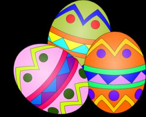 eggs_in_pencil