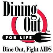 Dining Out for Life