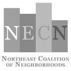 NECN_logo_color