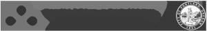 bps-logo_horizontal-rgb-1