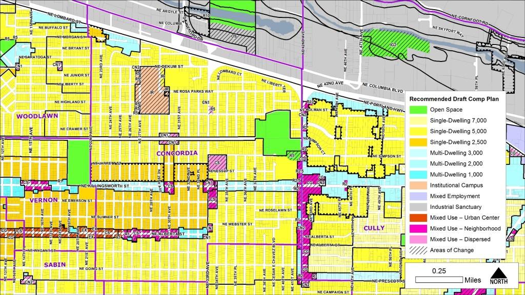 Concordia_CompPlan_Map_11-18-15