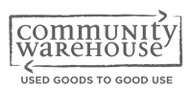 CommunityWarehouse