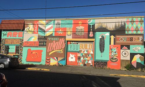 1016-mural